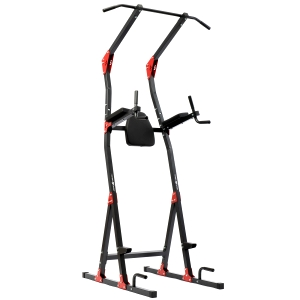 Home Chin up / Pull Up / Dip station MH-U102 2.0