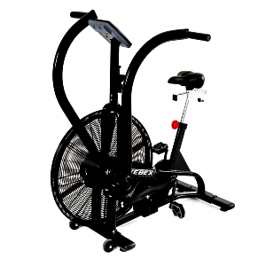 Xebex Dual Action Air Bike