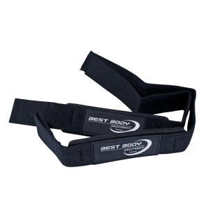 Best Body Lifting Straps