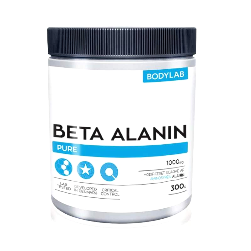 Bodylab Beta Alanine 300g