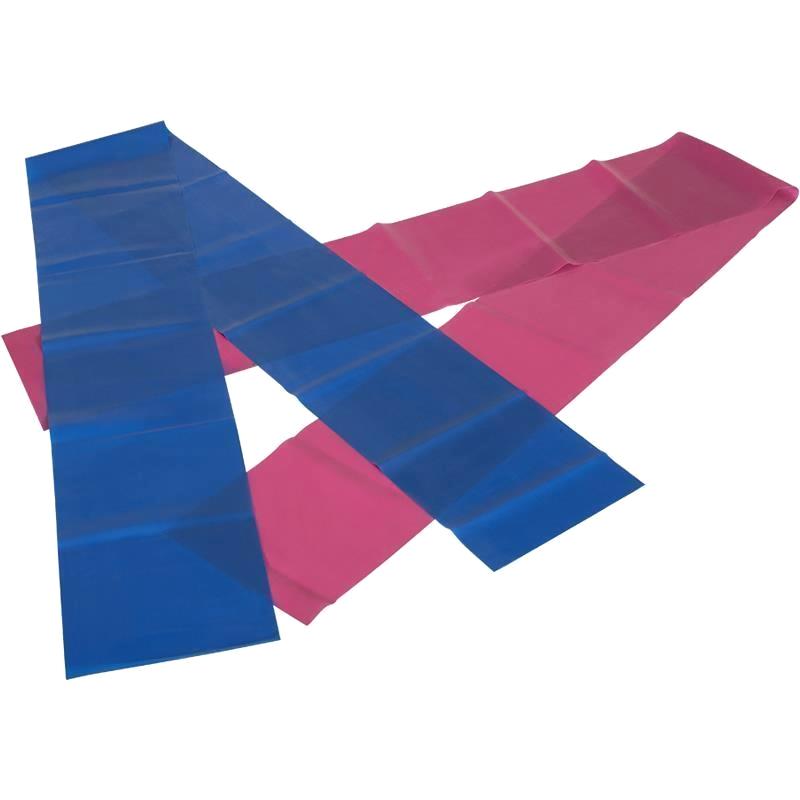 elastik til træning køb