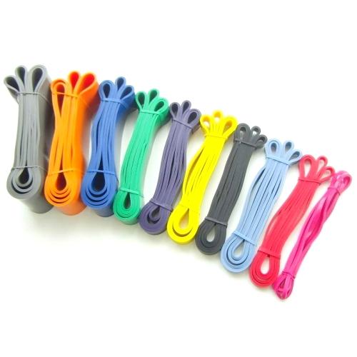 motions elastikker