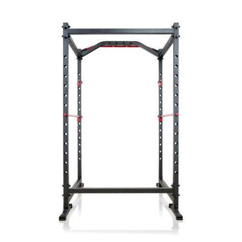 Semi Pro Power Rack MS-U112