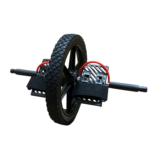 Power Wheel - Prof. Ab wheel