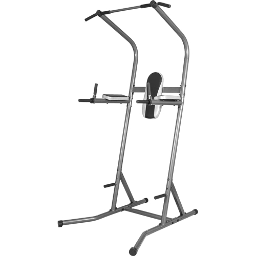 Power Tower Deluxe / Pull Up Station