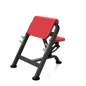 Fitnesscenter Curl Bænk MP-L203