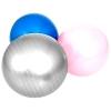 Pilates Træningsbold / Gymball med pumpe
