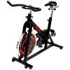 Billig Spinningcykel - indendørs cykel