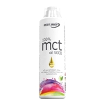 MCT Oil 5000 - 500 ML