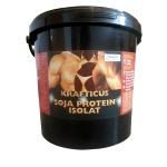 Soja proteinpulver 2000g
