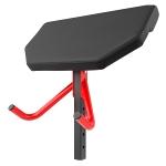 Biceps Curlpult til Home træningsbænke MH-A101