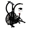 Xebex Dual Action Air Bike
