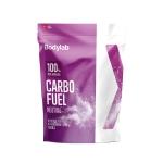Bodylab Carbs Maltodextrin (1 kg)