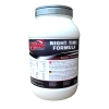 Night Time Formula - 2000g Kasein protein