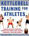 Dave Bellomo - Kettlebell Training For Athletes