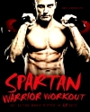 Dave Randolph - Spartan Warrior Workout