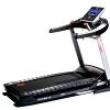 U.N.O Fitness Løbebånd Flex Run 1.8