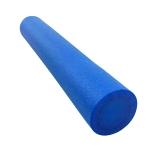 Foam roller Fuld størrelse 15cm x 90cm