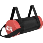 Fitness Powerbag