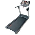 U.N.O Fitness Løbebånd LTX 5 PRO