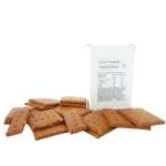 Livishape Kanel protein småkager 7x2