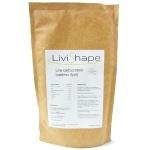 Low carb proteinrig brødmix (lyst) | 250 g