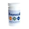 Reumazall - 60 kapsler