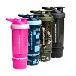 Smartshaker Revive 750 ml