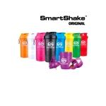 Lille SmartShake 600ML