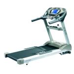 U.N.O Fitness Løbebånd TR 4.0