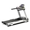 U.N.O Fitness Løbebånd TR 6000 PRO