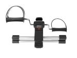 GoVital Mini motionscykel - bevægelsestræner
