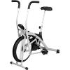Billig 2 i 1 motionscykel / Crosstrainer