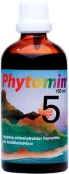 Biosym Phytomin 5