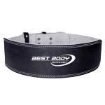 Best Body Træningsbælte