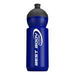 Best Body Nutrition Drikkedunk 500ML