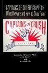 Captain of Crush bog