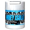 Competition Whey Isolat 1900g