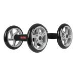 Core træningshjul