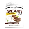 Best Body Protein Pudding 300 g Chokolade