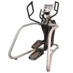U.N.O Fitness Crosstrainer SCT 3