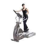 U.N.O Fitness Crosstrainer XE6000Pro