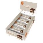 Bodylab Supreme Taste Protein Bar (12 x 65 g)