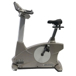 U.N.O Fitness kondicykel EB 6000 Pro