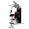 Fitness Station SP 20 XL
