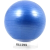 Gym Ball holder
