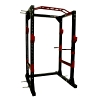 Heavy Duty Power Rack II