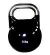 Competition Kettlebell (professionel stål)