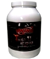 Viking Kreatin 600 Tabletter � 1000mg