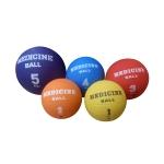 Almindelig Medicinbold 1-10kg